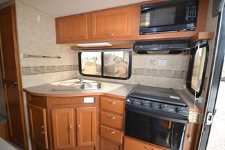 2007 Bigfoot 25C94   city Colorado  Boardman RV  in Pueblo West, Colorado