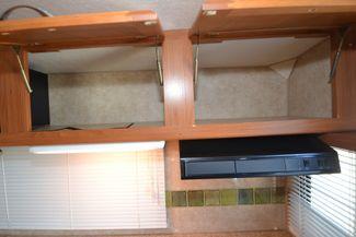 2007 Bigfoot c250094 Long Bed   city Colorado  Boardman RV  in , Colorado