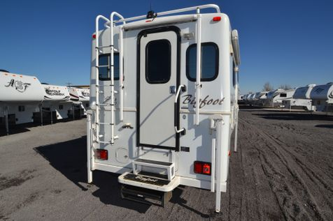 2007 Bigfoot c25009.4 Long Bed  in , Colorado