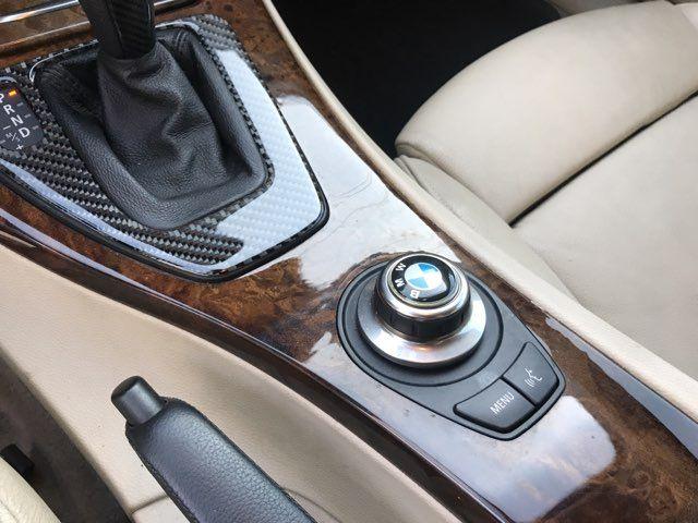2007 BMW 3-Series 328i in Carrollton, TX 75006
