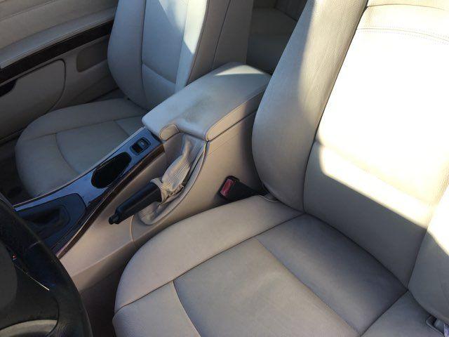 2007 BMW 3-Series 328i Convertible in Carrollton, TX 75006