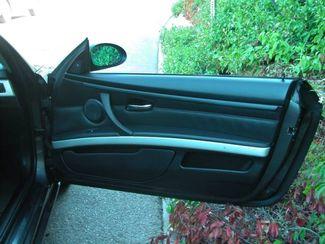 2007 BMW 3 Series 328xi Coupe All Wheel Drive Californian  city California  Auto Fitnesse  in , California