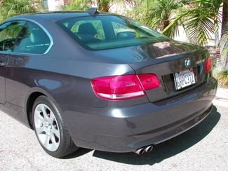 2007 BMW 3 Series 328xi Coupe All Wheel Drive Californian  city California  Auto Fitness Class Benz  in , California