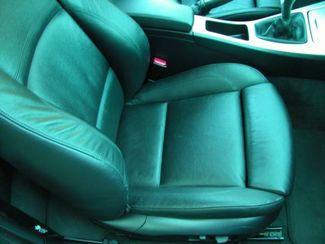 2007 BMW 3 Series 328xi Coupe All Wheel Drive Californian  city California  Auto Fitness Class Benz  in , California