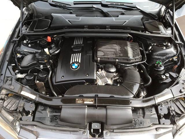 2007 BMW 3 Series 335i in Medina, OHIO 44256