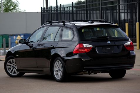 2007 BMW 3-Series 328i* Wagon* Low Miles*** | Plano, TX | Carrick's Autos in Plano, TX