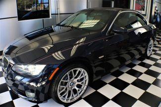 2007 BMW 3-Series 335i in Pompano, Florida 33064