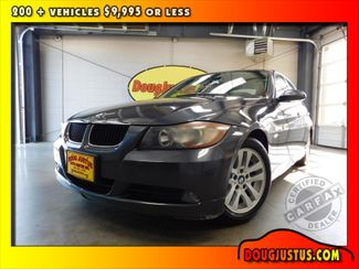 2007 BMW 328i I in Airport Motor Mile ( Metro Knoxville ), TN 37777