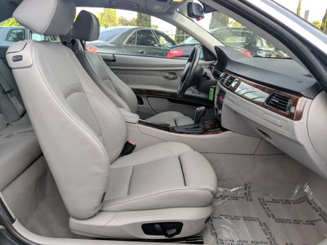 2007 BMW 328i ((**PREMIUM//MOONROOF//SPORT PACKAGE**))  in Campbell, CA