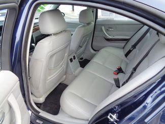 2007 BMW 328i 3 Series Sedan Chico, CA 12