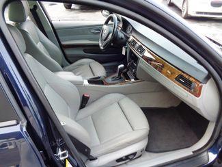 2007 BMW 328i 3 Series Sedan Chico, CA 8