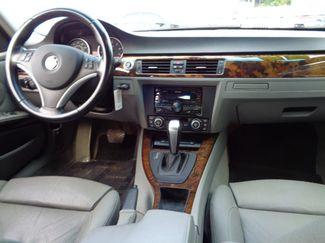 2007 BMW 328i 3 Series Sedan Chico, CA 9