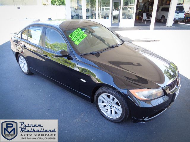 2007 BMW 328i in Chico, CA 95928