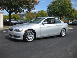 2007 Sold Bmw 328i Conshohocken, Pennsylvania 1