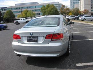 2007 Sold Bmw 328i Conshohocken, Pennsylvania 10