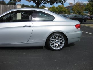 2007 Sold Bmw 328i Conshohocken, Pennsylvania 13
