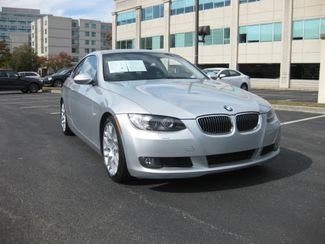 2007 Sold Bmw 328i Conshohocken, Pennsylvania 14