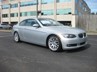 2007 Sold Bmw 328i Conshohocken, Pennsylvania 15
