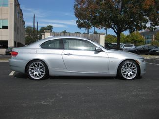 2007 Sold Bmw 328i Conshohocken, Pennsylvania 16