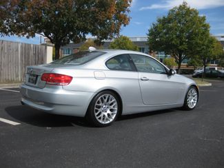 2007 Sold Bmw 328i Conshohocken, Pennsylvania 17