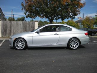 2007 Sold Bmw 328i Conshohocken, Pennsylvania 2