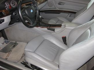 2007 Sold Bmw 328i Conshohocken, Pennsylvania 19