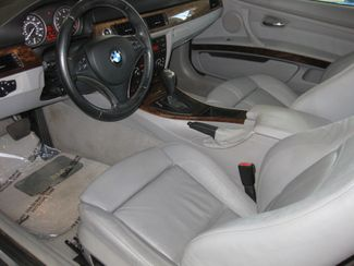 2007 Sold Bmw 328i Conshohocken, Pennsylvania 20