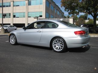 2007 Sold Bmw 328i Conshohocken, Pennsylvania 3