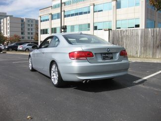 2007 Sold Bmw 328i Conshohocken, Pennsylvania 4
