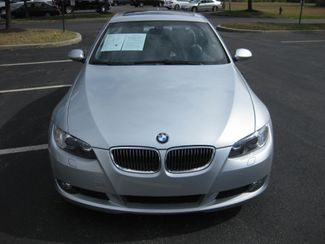 2007 Sold Bmw 328i Conshohocken, Pennsylvania 6