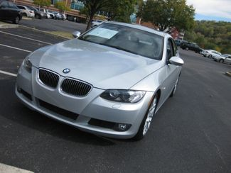 2007 Sold Bmw 328i Conshohocken, Pennsylvania 5