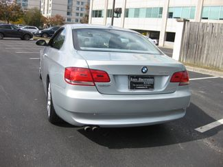 2007 Sold Bmw 328i Conshohocken, Pennsylvania 8