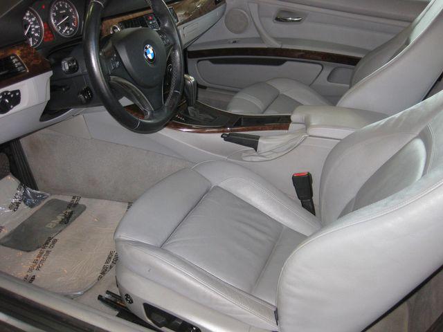 2007 BMW 328i Conshohocken, Pennsylvania 19