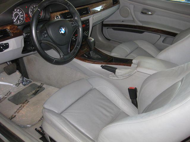 2007 BMW 328i Conshohocken, Pennsylvania 20