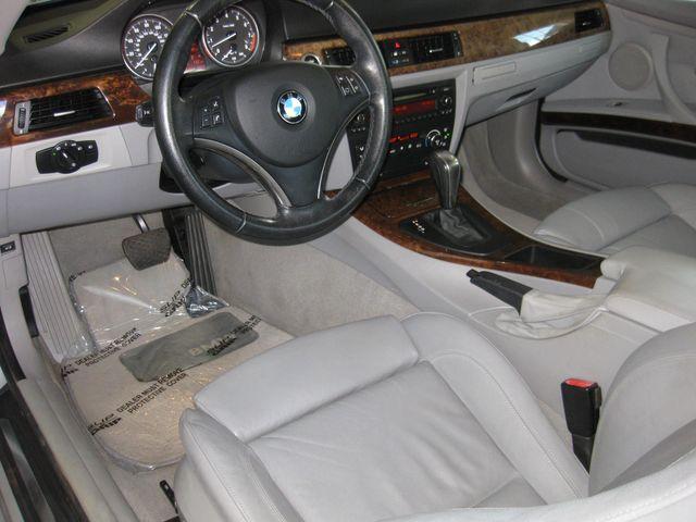 2007 BMW 328i Conshohocken, Pennsylvania 21