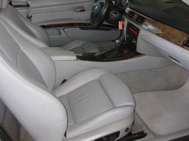 2007 BMW 328i Conshohocken, Pennsylvania 22