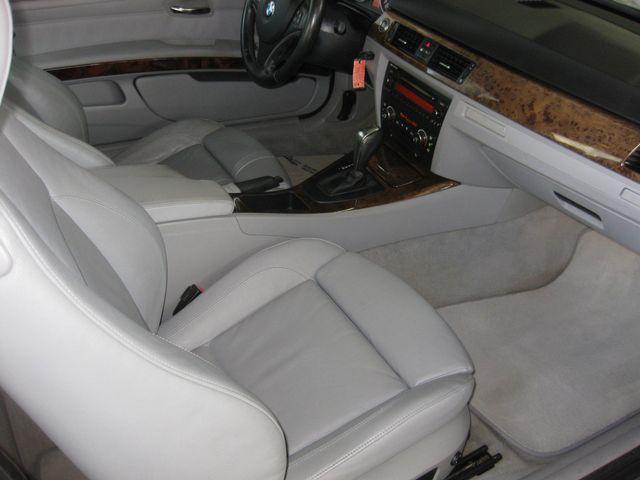 2007 BMW 328i Conshohocken, Pennsylvania 23
