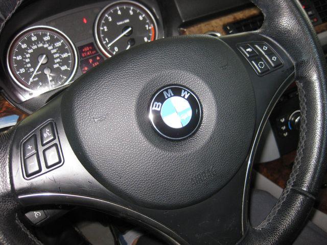 2007 BMW 328i Conshohocken, Pennsylvania 26