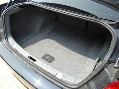 2007 BMW 328i Coupe Auto, Sunroof, Alloy Wheels! | Dallas, Texas | Corvette Warehouse  in Dallas, Texas