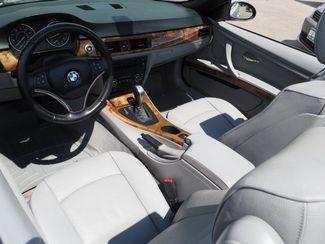 2007 BMW 328i 328i Englewood, CO 10