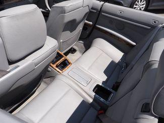 2007 BMW 328i 328i Englewood, CO 9