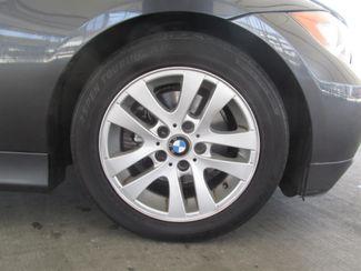 2007 BMW 328i Gardena, California 14