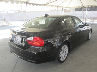 2007 BMW 328i Gardena, California 2