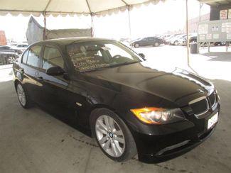 2007 BMW 328i Gardena, California 3