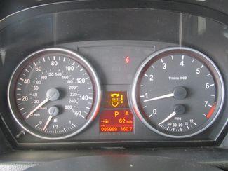 2007 BMW 328i Gardena, California 5