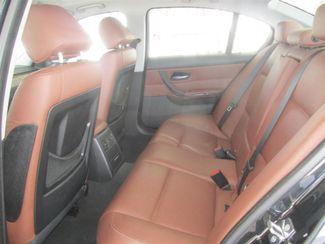 2007 BMW 328i Gardena, California 10