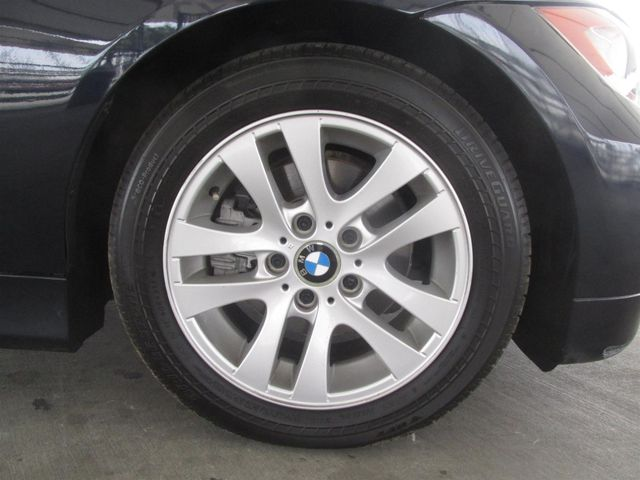2007 BMW 328i Gardena, California 14