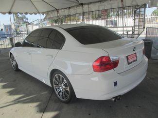 2007 BMW 328i Gardena, California 1