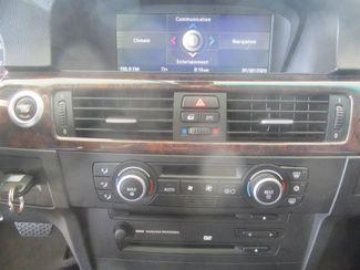 2007 BMW 328i Gardena, California 6
