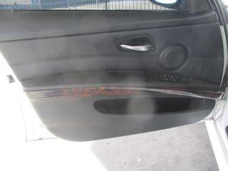 2007 BMW 328i Gardena, California 9